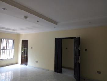 Luxury 3 Bedroom Serviced Flat at Osapa, Off Ibrahim Eletu Way, Osapa, Lekki, Lagos, Flat for Rent