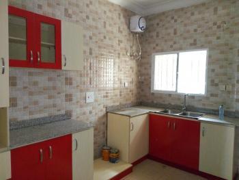 4 Bedroom Terrace at Ikate, Off Oando Road, Ikate Elegushi, Lekki, Lagos, Terraced Duplex for Rent