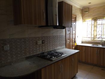 3 Bedroom Luxury Flat at Idado, Off Lekki Epe Express Way, Idado, Lekki, Lagos, Flat for Rent