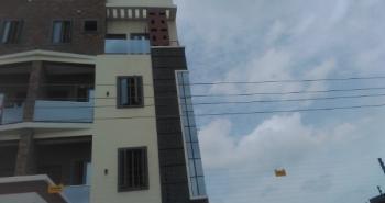 Governors Consent, Olokonla, Sangotedo, Ajah, Lagos, Mini Flat for Rent