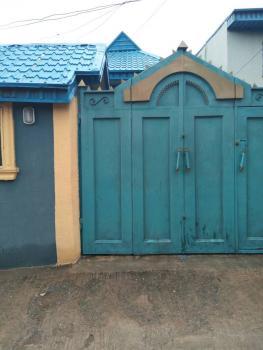 3 Bedroom, Obele, Close to Ogunlana Drive, Ogunlana, Surulere, Lagos, Flat for Sale