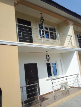 3 Bedroom Luxury Apartment, Lekki Phase 1, Lekki Phase 1, Lekki, Lagos, Flat for Rent