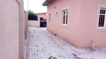 5 Bedrooms Bungalow, Hamadiyya, Ijaiye, Lagos, Detached Bungalow for Sale