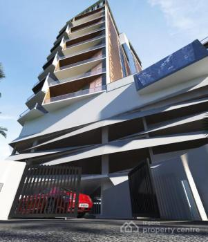 Luxury One & Two Bedroom Flat with Exquisite Finishing, 25 Shittay Baay Road Along Banana Island Road, Banana Island, Ikoyi, Lagos, House for Sale