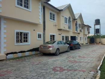 Beautifully Finished 3 Bedroom Flat, Ogombo, Ajah, Lagos, Flat for Rent