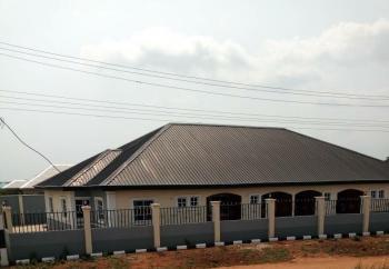 Units of 2 Bedroom Bungalow, Ayetoro, After Ayobo, Boys Town, Ipaja, Lagos, Detached Bungalow for Sale