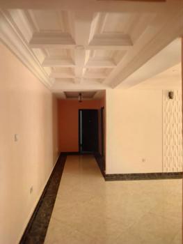 Newly Built 2 Bedroom Serviced Flat, Ikeja Gra, Ikeja, Lagos, Flat for Rent