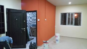 Exquisite Topmost 2 Bedroom Flat  (owner Occupier), Jakande Estate, Backing Bode Thomas Street, Iponri, Surulere, Lagos, Flat for Sale