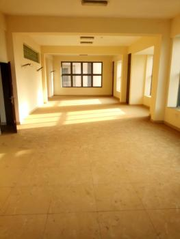 1118sqm Commercial Property, Allen, Ikeja, Lagos, Office Space for Rent