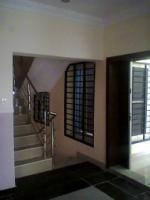 4 Bedrooms Duplex , Yaba, Lagos, 4 Bedroom House For Rent
