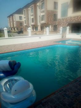 Newly Built 5 Bedroom Detached House at Osapa, Lekki, Osapa London, Osapa, Lekki, Lagos, Detached Duplex for Rent