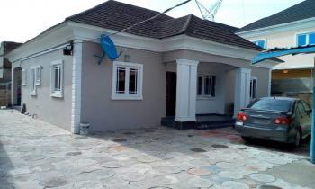 Newly Built 3 Bedroom Bungalow, Aguda, Surulere, Lagos, Detached Bungalow for Sale