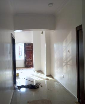 Nice and Standard Brand New Mini Flat in Ologolo Spg Extension After Osapa London Lekki Lagos, Ologolo, Lekki, Lagos, Mini Flat for Rent