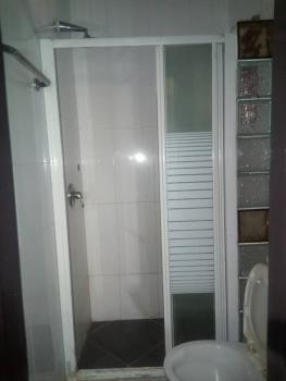 Fully Furnished Miniflat at Lekki, Chevy View Estate, Lekki, Lagos, Flat for Rent