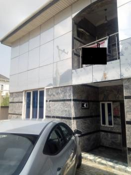 Fully Furnished Mini Flat, Chevy View Estate, Lekki, Lagos, Mini Flat for Rent