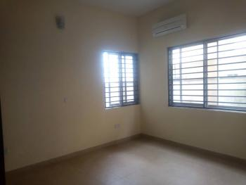 Serviced Two Bedroom Flat at Lekki, Lekki Phase 1, Lekki, Lagos, Flat for Rent
