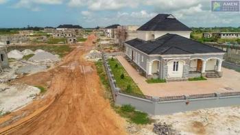 Amen Estate Phase 2 with C of O, Eleko, Ibeju Lekki, Lagos, Residential Land for Sale