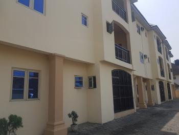Luxurious Service 2 Bedroom Flat, Sasun Round About, Peter Odili, Trans Amadi, Port Harcourt, Rivers, Flat for Rent