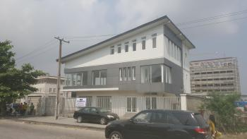 144sqm Open Plan Office Space, Off Bisola Durosinmi, Lekki, Lagos, Office Space for Rent