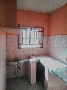 Luxury 1 Bedroom Flat, 4, St Eugene Street, Jahi, Abuja, Mini Flat for Rent