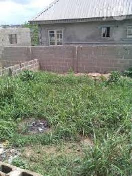800 Sqm Land with C of O., Green Estate, Amuwo Odofin, Isolo, Lagos, Residential Land for Sale
