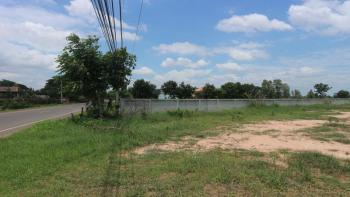 3 Plot of Land, Along Ago Palace Road, Amuwo Odofin, Isolo, Lagos, Residential Land for Sale