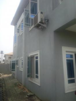 Mini Flat, Green Ville Estate, Badore, Ajah, Lagos, Mini Flat for Rent