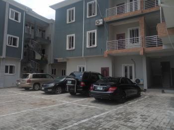 Luxury and Serviced 1 Bedroom Mini Flat, Lekki Expressway, Lekki, Lagos, Mini Flat for Rent