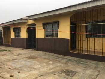 10 Units of Nicely Built Room & Parlor Flat with Receipt, Mtn Mast Road, Odogunyan, Ikorodu, Lagos, Mini Flat for Sale