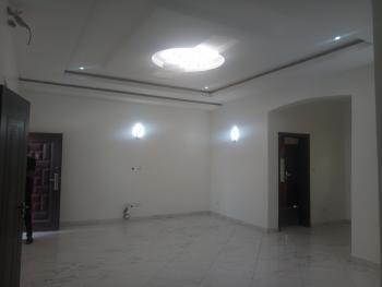 Luxurious and Brand New 2 Bedroom Flat, Idado, Lekki, Lagos, Flat for Rent