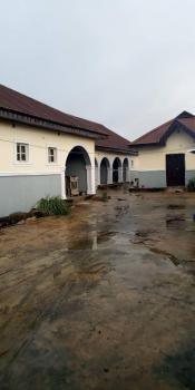 Block of Flat, Coca Cola Estate, Adesan Road, Mowe Ofada, Ogun, Block of Flats for Sale