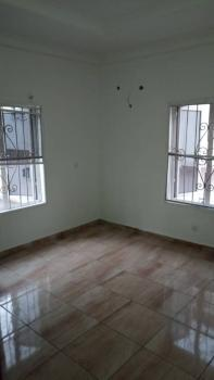 Self Contained Single Rooms For Rent In Lagos Nigeria 733 Available