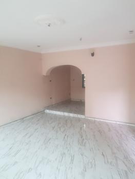 Super Standard Brand New 4 Bedroom Duplex, Peter Odili Road, Trans Amadi, Port Harcourt, Rivers, Terraced Duplex for Rent