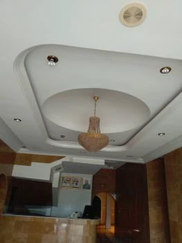 115 Rooms Hotel, Near Legislative Quarters, Apo, Abuja, Hotel / Guest House for Sale