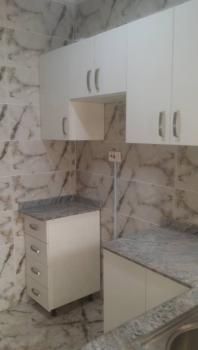 Brand New and Tastefully Finished 1 Bedroom Flat, By News Engineering, Dawaki, Gwarinpa, Abuja, Mini Flat for Rent