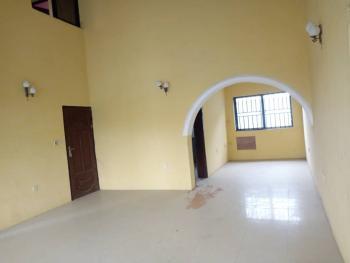 Luxury 5 Bedroom Duplex, Oko-oba, Agege, Lagos, Flat for Rent