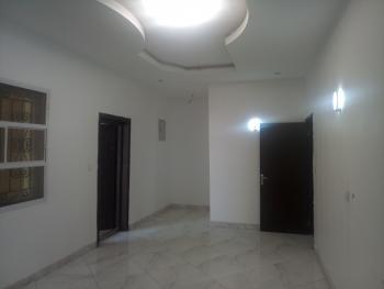 24 Hrs Power Luxurious and Brand New 1 Bedroom Mini Flat, Idado, Lekki, Lagos, Mini Flat for Rent