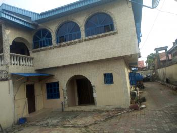 Lovely and Spacious Room Self Contained, Lekki Phase 1, Lekki, Lagos, Self Contained (single Rooms) for Rent