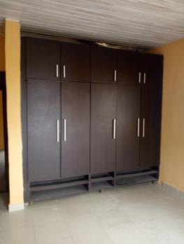 Upstairs Mini Flat, New Road, Igbo Efon, Lekki, Lagos, Mini Flat for Rent