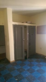 Spacious Self Contained, Area 11, Garki, Abuja, Self Contained (single Rooms) for Rent