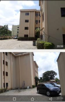 12 Units of 3 Bedroom Flats, Behind Govt. College/opp Police Post, Life Camp, Gwarinpa, Abuja, Block of Flats for Sale
