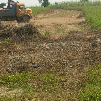 Own a Plot of Land at a Cheaper Price, Ifo, Ogun, Residential Land for Sale