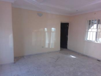1 Bedroom Flat with 2 Toilets, Kado, Abuja, Mini Flat for Rent