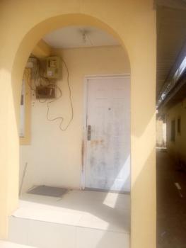 a Tastefully Finished 1-bedroom Flat, Prince and Princess Estate, Gudu, Abuja, Mini Flat for Rent