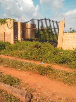 Cityview Gardens, Alabata Town, Ibadan, Oyo, Commercial Land for Sale