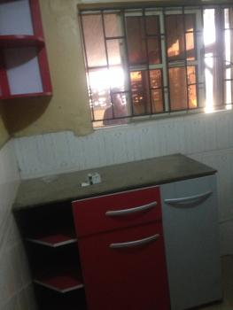 3 Bedroom Bungalow, Pilot Close, Bode Thomas, Surulere, Lagos, Detached Bungalow for Sale