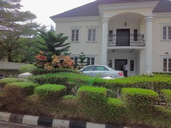 Luxury 5 Bedroom Duplex with a Pent House, Carlton Gate, Lekki, Lagos, Semi-detached Duplex for Rent
