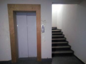 3 Bedroom Apartments, Aguda, Surulere, Lagos, Block of Flats for Sale