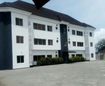 3 Bedroom En Suite Exquisitely Finished & Serviced Apartment, Lekki Phase 1, Lekki, Lagos, Mini Flat for Rent