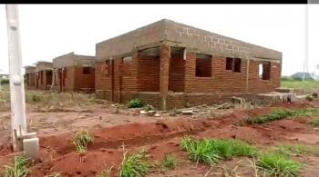 Estate Luxury Land, Imota, Maya, Ikorodu, Lagos, Residential Land for Sale